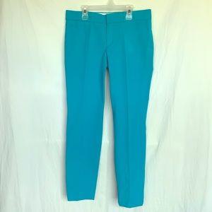 "🔥3/$25 | Banana Republic | ""Sloan"" dress pants"